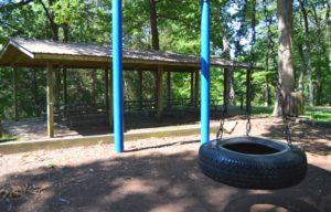 Park View Park