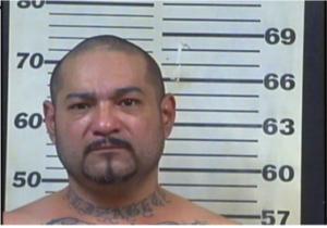 Pedro Marquez-Aggravated Assault