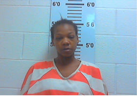 Quonisha Webb-Violation of Order of Probation