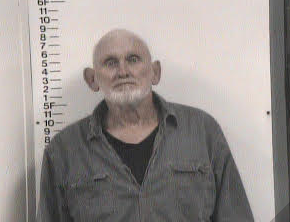 Ralph Wishon-DUI-Citation Implied Consent