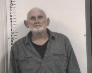 Ralph Wishon-DUI- Implied Consent