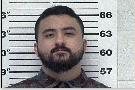 Redondo, Ryan John - DUI; Vio Implied Consent Law; DOR DL