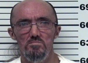 Robert Proctor-Violation of Probation-Falsification of Drug Test