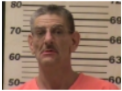 Shoemake, Jerry Dwayne - Poss of Meth; Poss Drug Para, Misdemeanor; Criminal Trespass; Contraband in Penal Institution