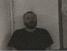 Steele, Jake Eric - Disorderly Conduct; Criminal Impersonation
