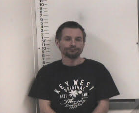 Stephen Fletcher-Violation of Probation