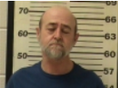 Terry Pennington-Violation of Probation