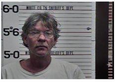 Trenton Davis-Public Intoxication