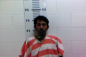 Victor Gutierrez-Aguilar-DUI