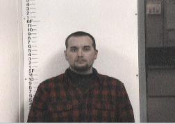 Wilmoth, Cameron Blake - Public Intoxication; Poss Handgun Under:Influence; Poss Drug Para; Theft of Property; Juvenile Instanter Capias