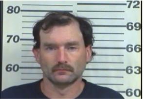 Billy Wyatt-Driving on Revoked or Suspended License