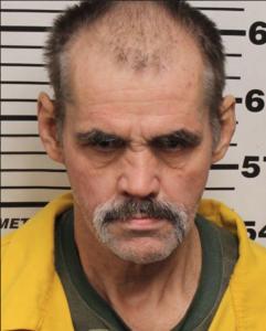Brian Taylor-Violation of Probation