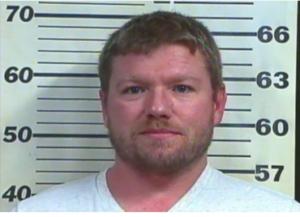 Charles Davis-Vioaltion Implied Consent Law-DUI