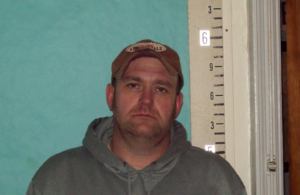 Charles Hicks-DUI- Possession with intent to resale Methamphetamine