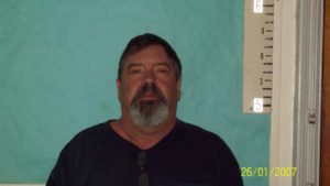 Cope, Randolph Scott - Delivery of Oxycodone, a SCH II Controlled Substance