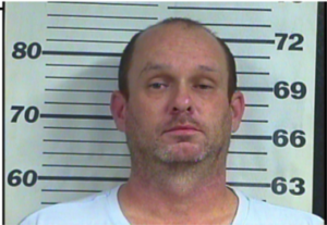 Jerry JOnes-Theft of Property-Violation Bad Check Law-Warrant for Arrest from another State