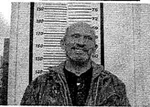 Jerry Price-Violation of Probation