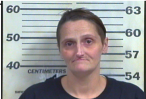 Jessica Fields-Hold for Other Department