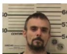 Joseph Whitehead-Violation of Probation
