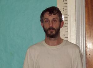 Joshua Conner-Simple Possession-Possession of Drug Paraphernalia