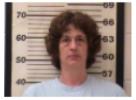 Karen Davidson-Violation of Probation