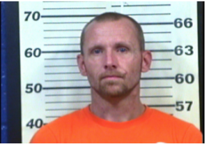 Marvin Randolph-Theft Property-Poss Controlled-Substance-Fel Poss Meth