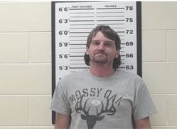 McCloud, Joshua Dale - Housing for Another County