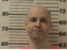 Michael Huffer-No Charge Listed