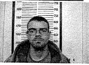 Michael Miller-Violation Probation