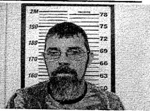 Michael Woodard-Reckless Driving-Resisting Stop Arrest-Evading Arrest-Driving on Suspended License