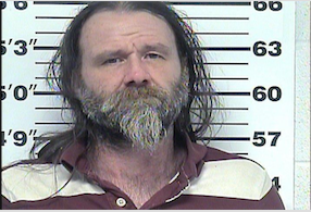 Neely, Paul Wade - Aggravated Assault