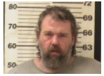 Paul Wood-Aggravated Assault- Domestic Related