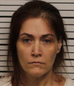 Paulette Wilson-Violation of Probation