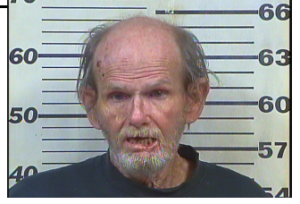 Robert Edwards-Failure to Appear