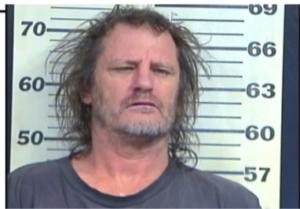 Robert Gossett-Violation of Probation-Amended