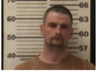 Robert Spivey-Failure to Appear