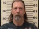 Scott Hogue-assault-Domestic Related