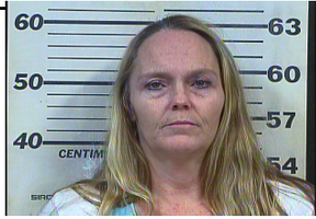 Shanna Lowery-Contempt of Court-Violation of Probation-Serve 22 Days for the Poss Drug Paraphernalia