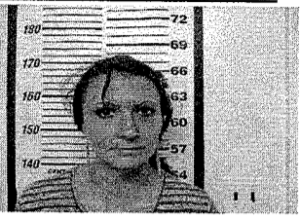 Taylor Ellis-Failure to Pay Fines by Defendants