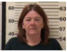 Teresa Hogue-Assault-Domestic Related