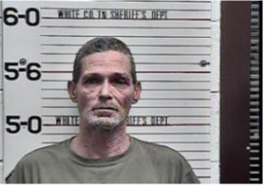 Terry Eller-Violation Probation 1ST