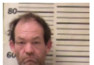 Thomas Baugus-Dui 3rd Offense-Accident involving Damage to Vehicle-Driving on revoked or Suspended License 3rd Offense