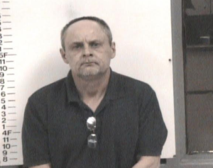 Timothy Ervin-Domestic Assault-Violation of Probation Aggravated Robbery