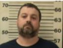 Todd bowman-Criminal Impersonation-False Reports