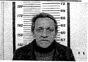 Tony Scott-Violation Probation