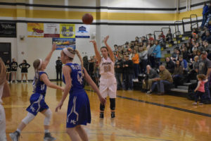 UHS BB vs Macon 2-6-18-11