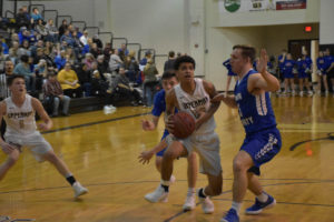 UHS BB vs Macon 2-6-18-35