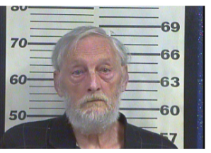 Walter Simons-MFG-DEL-SELL Controlled Substance-Possession of SCH II-Poss of Firearm while Committing Felony