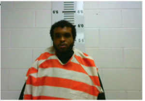 jamaal League-Holding for Other CO on Warrant
