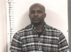 Adonis Sharpe-Possession of a handgun under Influence-DUI